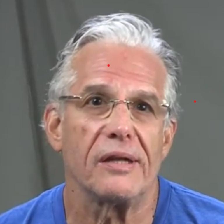 Jerrold Weiss, Ph.D. | Human Toxicology - The University of Iowa